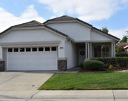 5949 Gold Nugget Way, Roseville image