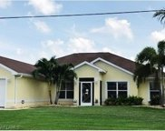 2712 SW 32nd ST, Cape Coral image
