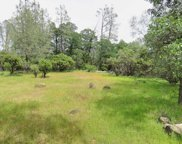 60 acres Seaman Gulch Road, Bella Vista image