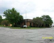 2552 Industrial Drive, Highland image