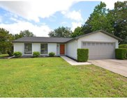 2729 Outrigger Ln, Naples image