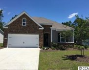 142 Carolina Crossing Blvd., Little River image
