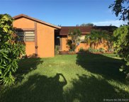 20741 Sw 122nd Ct, Miami image
