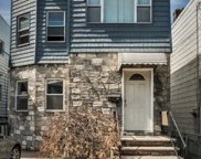 13-20 127th St, College Point image