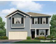 105 River Winding Road Unit #Site 2, Jacksonville image