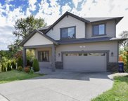 1818 240th Place SW, Bothell image