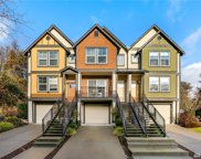 2757 SW Sylvan Heights Dr, Seattle image