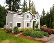 22202 1st Dr SE, Bothell image