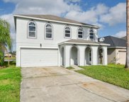 120 Mayfield Drive, Sanford image