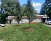 214 Cherokee Circle, Spartanburg image