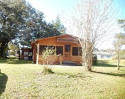 1107 ROBERTS ST S, Green Cove Springs image
