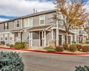 17293 Waterhouse Circle Unit A, Parker image