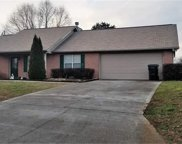 1744 Country Meadows Dr, Sevierville image