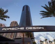 18555 Collins Ave Unit #4203, Sunny Isles Beach image