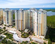 285 Grande Way Unit 1604, Naples image