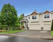 27247 212th Ave SE, Maple Valley image