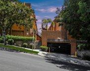 1890 S Cochran Ave, Los Angeles image