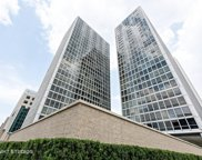 340 West Diversey Parkway Unit 1020, Chicago image