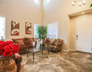 6478 BROWN EAGLE Street, Las Vegas image