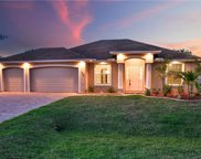 1935 SW 37th TER, Cape Coral image
