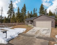 5947 W Fredrick Loop, Spirit Lake image