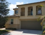 5547 Mill Creek Rd, Carmel Valley image