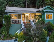 16661 Center Way, Guerneville image