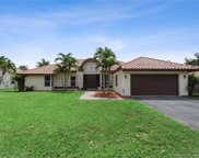 1550 Sw 52nd Way, Plantation image