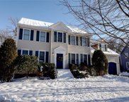 14 Woodhaven RD, Barrington image