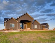 19835 East Thunder Road, Colorado Springs image