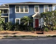 2524 W Maryland Avenue, Tampa image