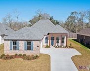15176 Germany Oaks Blvd, Prairieville image