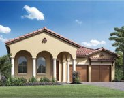 15835 Shorebird Lane, Winter Garden image
