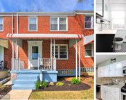 176 CHERRYDELL ROAD, Baltimore image