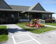 301 Pinnacle Inn Road Unit 3110, Beech Mountain image