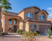 4235 E Cedarwood Lane, Phoenix image