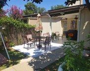 8635 N Normandale Street, Fort Worth image