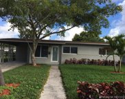 608 Sw 22nd Ter, Fort Lauderdale image