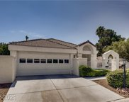 5236 Crooked Valley Drive, Las Vegas image