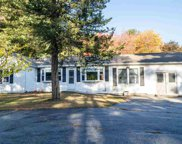 114 Rockingham Road, Windham image