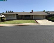 5187 Greenmeadow Dr, Concord image
