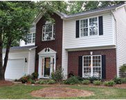 9423 Willow Tree Unit #87, Charlotte image