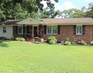 3026 Sunset Forest Road, Anderson image
