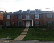3307 Leith Ln Unit 3, Louisville image