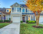 805 Coldstream Cove Unit 805, Murrells Inlet image