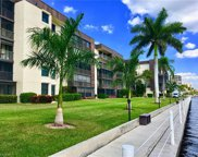 3460 N Key DR Unit 410, North Fort Myers image