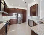 2824 Cinnamon Bay Cir, Naples image