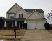 32 Smokehouse Drive, Simpsonville image