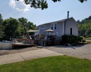 9887 Brower  Road, Miami Twp image