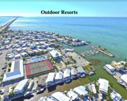 65821 Overseas Highway Unit 309, Long Key image